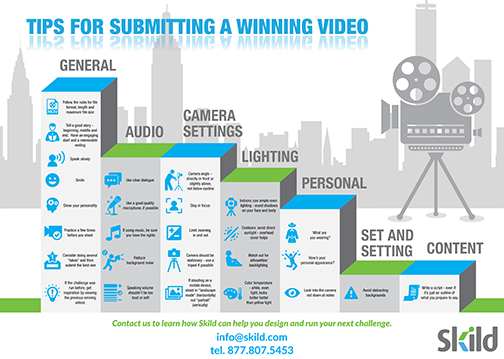 Winning video tips.png